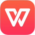 WPS Officev9.1.0.5399